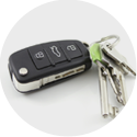 Automotive Locksmith in Irving, TX
