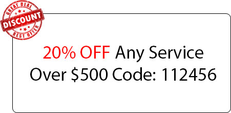 Over 500 Dollar Coupon - Locksmith at Irving, TX - Irvingt Exas Locksmith